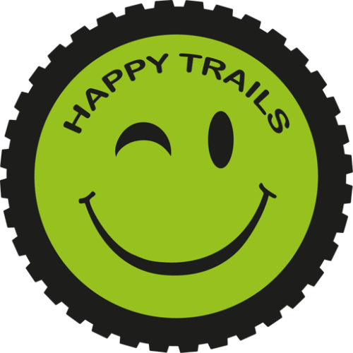 HappyTrails.de