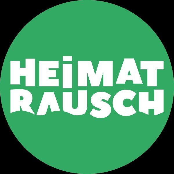 HEIMATRAUSCH